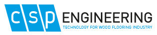 www.csp-engineering.com Logo